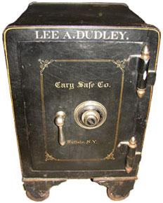 Buy, Sell Antique Safes | Antique Safes For Sale Grand Rapids Michigan